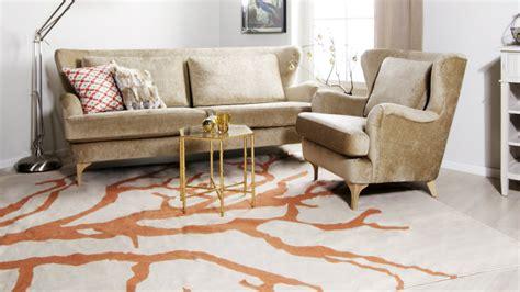 tappeti da soggiorno moderni dalani tappeti moderni eleganti complementi d arredo