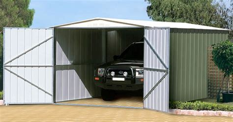 Metal Car Sheds Sale by Car Sheds Who Has The Best Car Sheds For Sale In The Uk