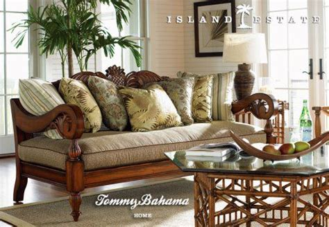 furniture style and tropical decor on pinterest 25 best ideas about colonial decorating on pinterest