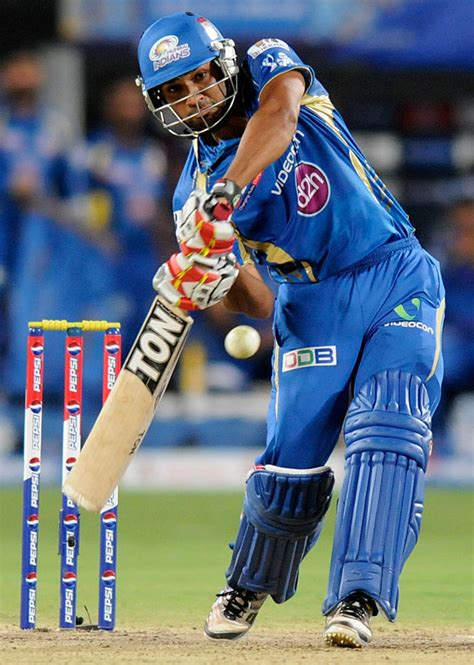 ipl com rohit sharma ipl wallpapers ipl wallpapers
