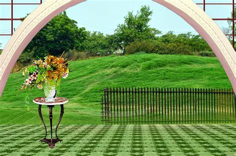 Wedding Avi Background Hd Free by Hd Studio Background Free Satya