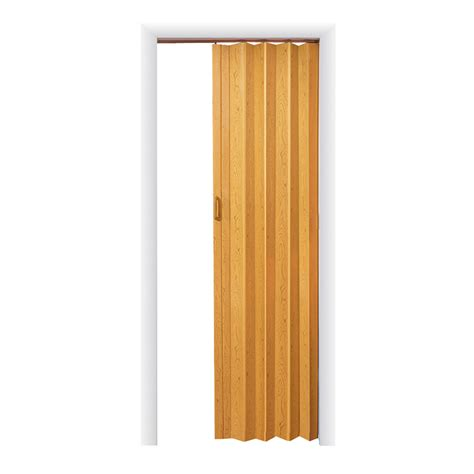 Closet Doors Accordion Accordion Folding Closet Doors Ask Home Design