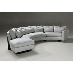 Contemporary Sectionals Modern Sectionals Peugen Net