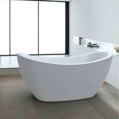 Bathtub Malaysia by Bt132 Freestanding Bathtub Bacera Bacera Malaysia