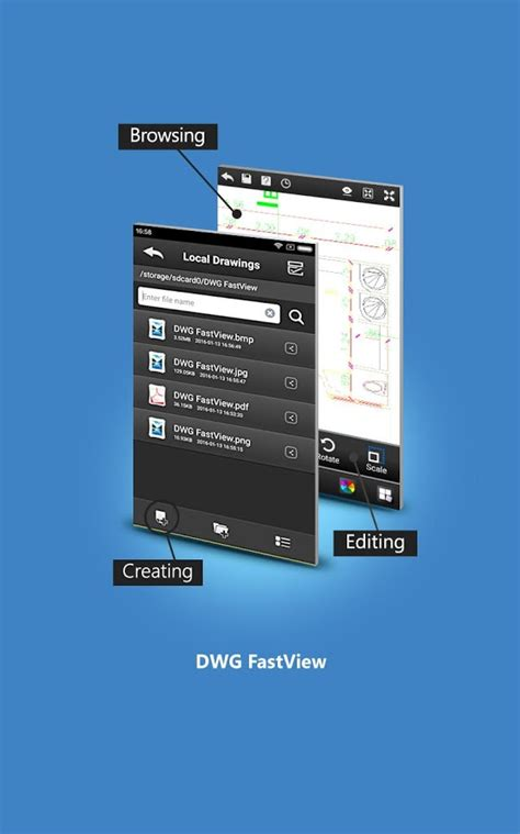 cad viewer apk dwg fastview cad viewer 2 2 2 apk android productivity apps