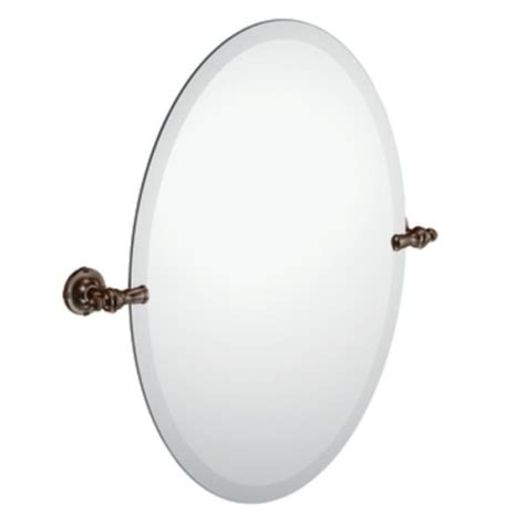 Moen Bathroom Mirrors | bathroom decorative mirrors