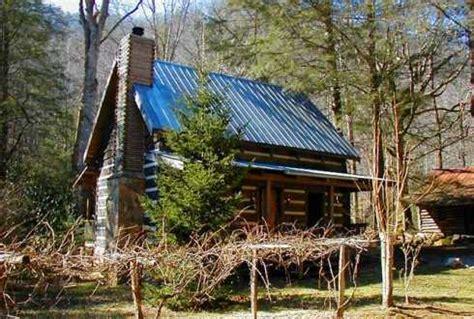 small log cabin designs rustic retreats designed for