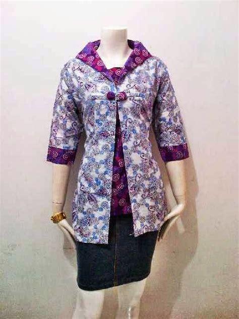 Dress Maxi Wanita Muslim Printing Namira Xl toko batik batik bagoes model blus batik