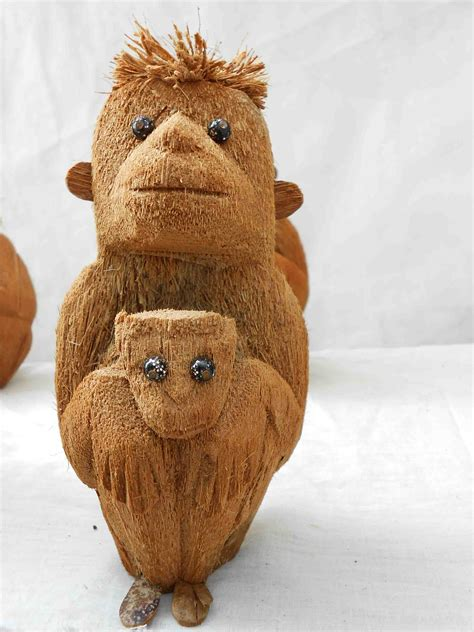 coconut craft for coconut craft products www pixshark images