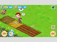 [Gameloft] Green Farm v1.50(0) Symbian^3 J2ME-Symbian^3 ... J2me Games