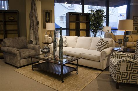high point sofa factory england furniture sofas england furniture reviews the