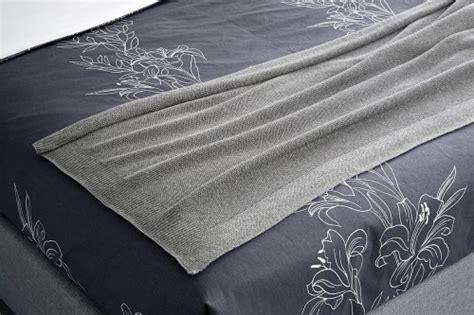 tappeti moderni treviso graziano della libera san vendemiano