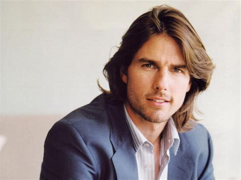 famous actor with long hair 1920 all wallpapers tom cruise hd wallpapers 2012