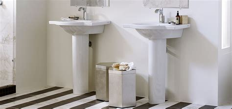 awesome bathroom sinks bathroom sink interesting bathroom sinks unique bathroom