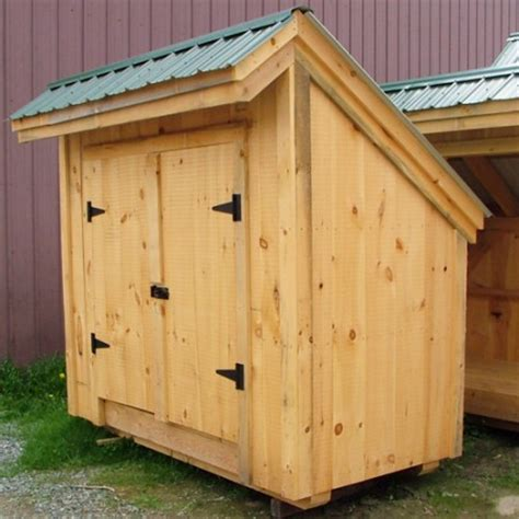 small tool shed  shed wooden tool shed plans