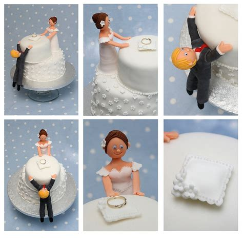 divorce cake toppers 17 best ideas about divorce cakes on divorce divorce quotes and divorce
