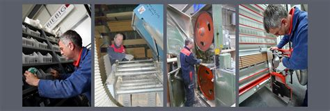 woodworking machinery repairs and servicing industrial woodworking machinery vertical panel saws