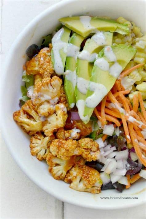 easy vegan dinner recipes gimme  oven