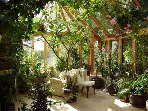 Beautiful Conservatory Interiors by Conservatory Interiors Search Garden Rooms Gardens House Plans And