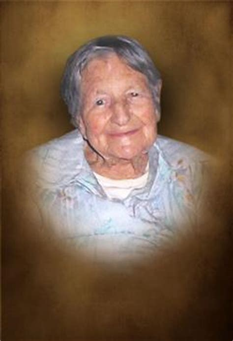 nellie newberry obituary calhoun legacy