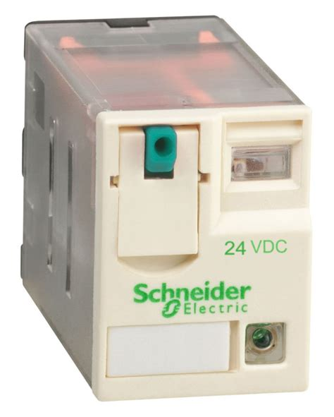 Schneider Rxm4ab2b7 rxm4ab2bd schneider electric datasheet