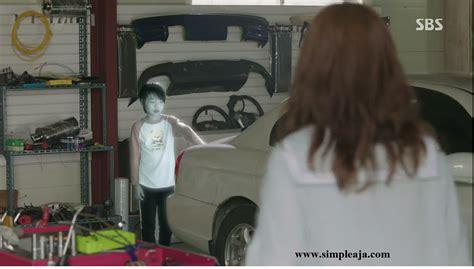 film horor thailand tentang anak kecil sinopsis drama korea masters sun eps 12 simpleaja com