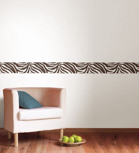 wall stickers borders wall border decals wall borders decals for walls