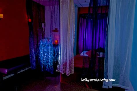 swing clubs los angeles club joi 42 photos 42 reviews adult entertainment