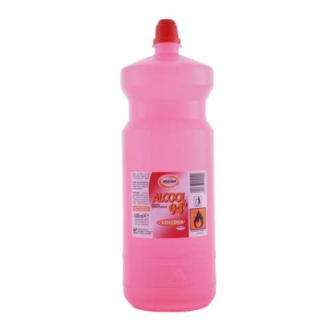 alcool etilico per alimenti alcool etilico 94 176 amacasa