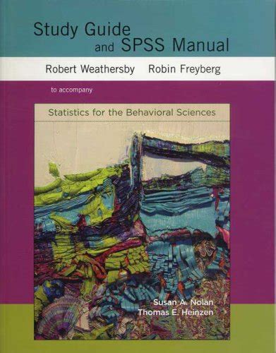 statistics for the behavioral sciences 9th edition cliu126 just launched on usa marketplace pulse