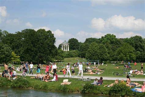 englischer garten fkk time out berlin berlin activities attractions and