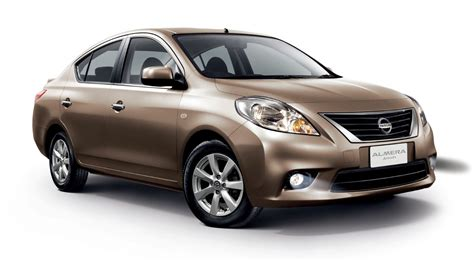 almera nissan car the car enthusiasts the place to be for all car
