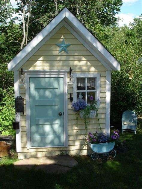 potting shed cottages 234 best images about cottage garden sheds on gardens a shed and play houses