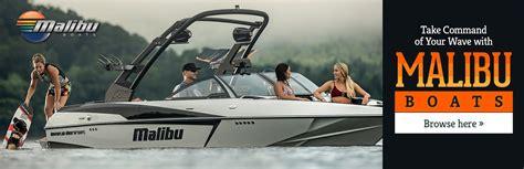 malibu boats rogers ar home arrowhead boat sales yacht club