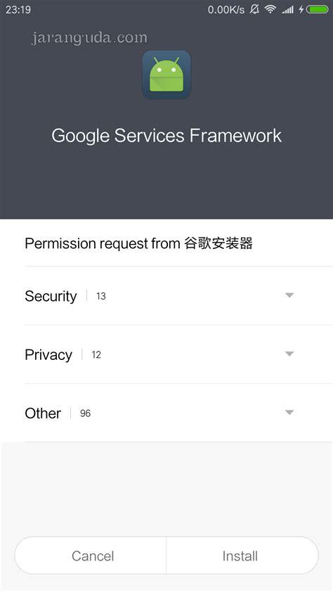 apk services framework services framework apk android 2 2