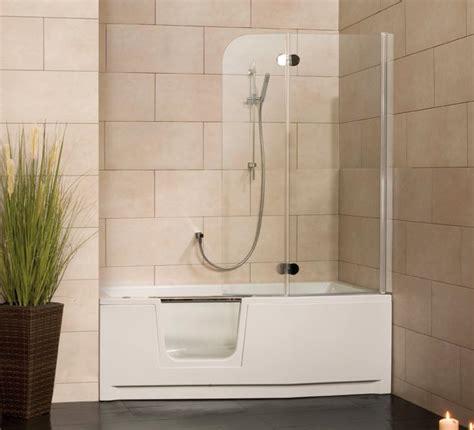 duschen in der badewanne duschen in der badewanne duschen in der badewanne in der