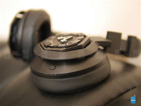A Audio Icon by A Audio Icon Wireless Headphones Review