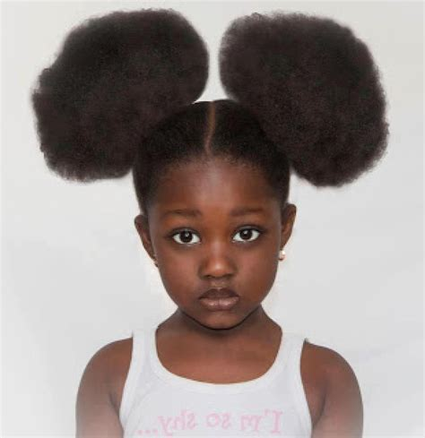 hairstyles for black people which do not involve extensions learn the puff hairstyle the easiest way possible black