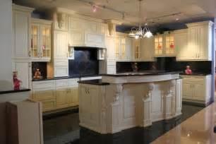 Cream Kitchen Cabinets cream kitchen cabinet doors kitchen cabinet ideas