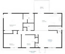 simple open floor plans house plan patio home floorplans wesley manor floor for