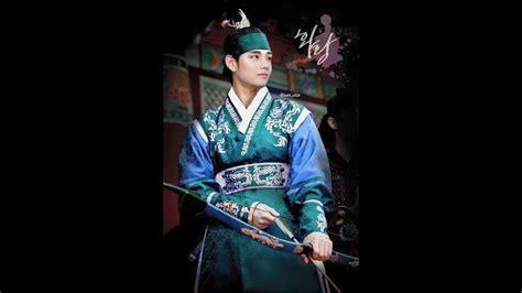 kim taehyung korean drama bts taehyung v drama stills youtube