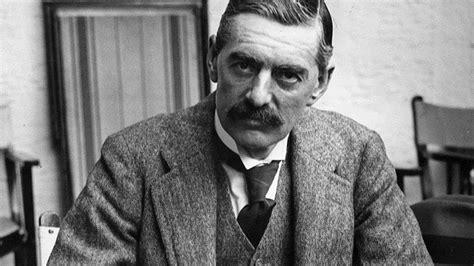 Neville Chamberlain neville chamberlain resignation speech version