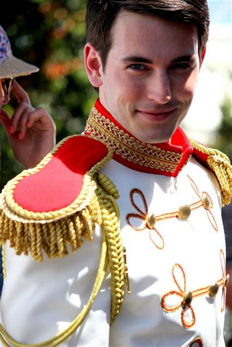 prince charming prince charming www pixshark com images galleries with