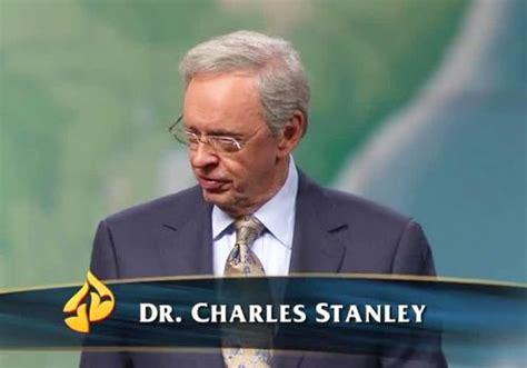 predicas ri warren el amor de dios predicas de charles stanley el amor de