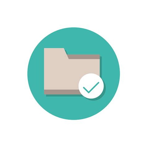 best cloud storage best cloud storage for documents directory