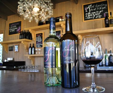 malibu wines tasting room 18 best images about wines to try on wine labels white wines and and pink