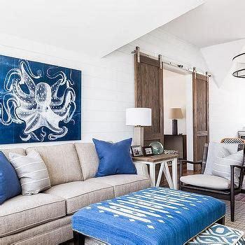 blue and taupe living room taupe sofa design ideas