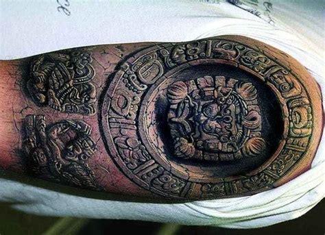 3d tattoo artist london maya 3d tattoo designs for men cool tattoos pinterest
