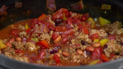 chili recipe paula deen paula deen chili recipe with