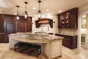 kitchen island with cooktop and seating 3 oaklawn piney point tx 77024 har